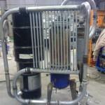 gasifier1