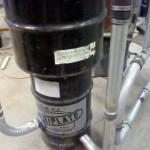 gasifier12