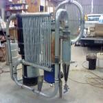 gasifier1B