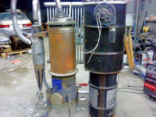 gasifier2