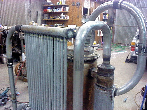 gasifier6
