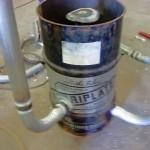 gasifier9